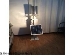 BYQL-YL 广西自动雨量监测站