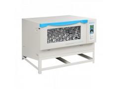 DJS-D2012R 上海世平叠加式振荡摇床50mm振幅恒温摇床