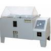 JY-90-BS 标准型盐雾试验箱
