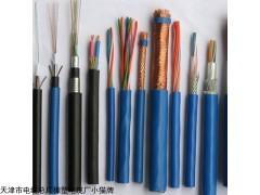 天津MHYVR矿用电缆价格