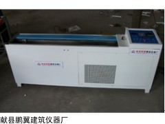 SY-1.5智能数显沥青低温延伸度仪