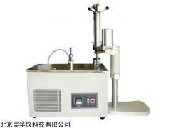 MHY-28692 润滑脂相似粘度测定仪
