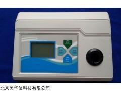 MHY-28473 细菌浊度仪