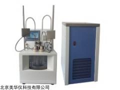 MHY-28168 自动药物凝点测定仪