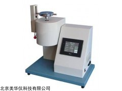 MHY-27541 熔体流动速率仪