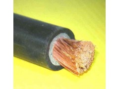 山东YC3*120+1*70 通用橡套电缆价格