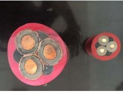 UGEFP8.7/10KV 矿用盾构机橡套电缆