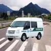 OSEN-AQMS 大气立体走航监测车走航式环境质量监控系统