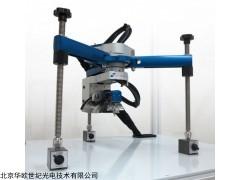 xsress3000 全自动便携式残余奥氏体分析仪