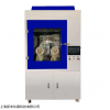 TF--880 口罩细菌过滤效率测试仪