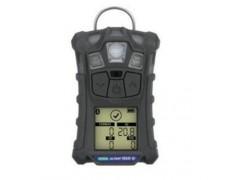 梅思安4XR 四合一气体检测仪10184647(夜光版)