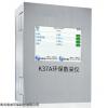 K37A环保数采仪数据上传环保局