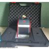 丹麦膜康checkpoint3气调包装顶空分析仪