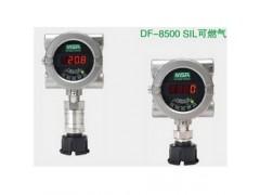 DF-8500SIL 固定式氧气报警仪货号10202733(MSA)