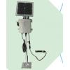 100W太阳能供电土壤墒情监测系统一站式满足需求