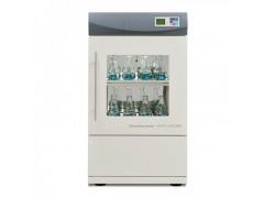 振荡摇床SPH-1102C立式双层恒温培养振荡器