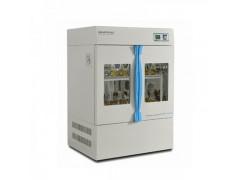 细胞组织振荡摇床SPH-1102立式双层恒温摇床