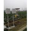 广西农田太阳总辐射土壤温湿度检测仪