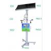 OSEN-AQMS 奥斯恩空气测试仪  环境空气质量监测设备