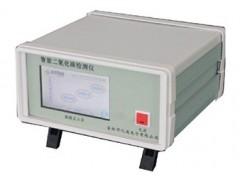ZH-800A 不分光红外二氧化碳检测仪(包邮)