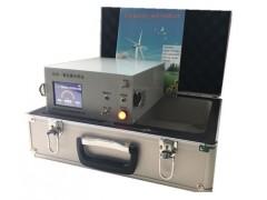 ZH-3015A 非分散红外法一氧化碳分析仪