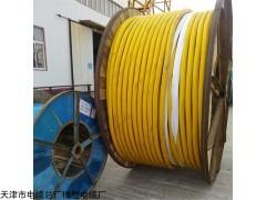 MYP3*25+1*16矿用橡套电缆