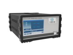 UV-800 紫外原理COD分析仪(无试剂检测)