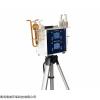FCC-1000H双路大气采样器(恒流款)