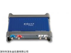 英国PICOSCOPE 3205D USB示波器