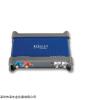 英國PICOSCOPE 3205D USB示波器