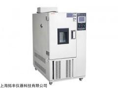 TF-312C 臭氧老化试验箱