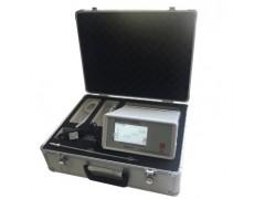 ET-VOC 台式PPB级PID检测仪(TVOC)