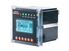 ARCM200L-J8 组合式三相电气火灾监控探测器
