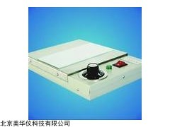 MHY-22703 显色加热器