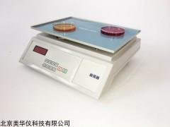MHY-29360 数显梅毒旋转仪