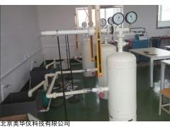 MHY-28277 喷管实验装置