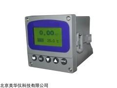 MHY-28259 中文在线溶氧仪