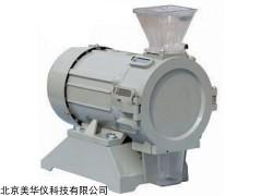 MHY-28254  粉碎机