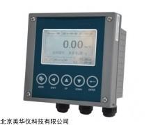 MHY-30098 在线氯离子检测仪