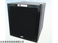 MHY-28236 药物光照仪