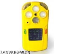 MHY-28225 矿用五合一多参数气体检测报警仪