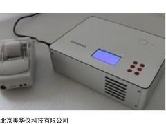 MHY-28217 鼠尾光照测痛仪