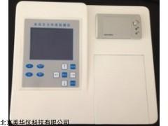 MHY-28213 中药二氧化硫快速检测仪