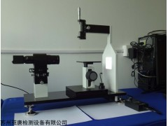 FT-CAMA1 基本型接觸角測量儀