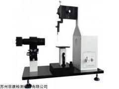 FT-CAMB2 标准型接触角测量仪