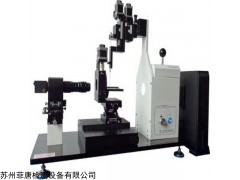 FT-MACD3 智慧型水滴角测量仪