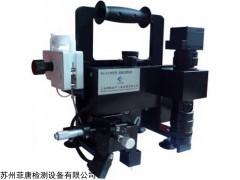 FT-MACME 手持便攜型接觸角測量儀