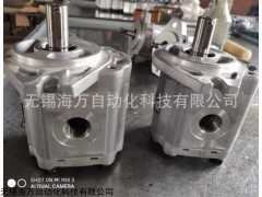 CBQ-F525-CFHL CBQ-F532-CFHL  CBQ-F540-CFHL 齒輪油泵 廠家直銷