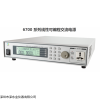 Extech 6750 臺灣華儀6750線性可編程交流電源5KV