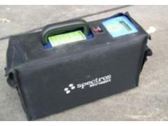 SF-ContainIR 便携式硫酰氟检测仪(美国SPECTROS)